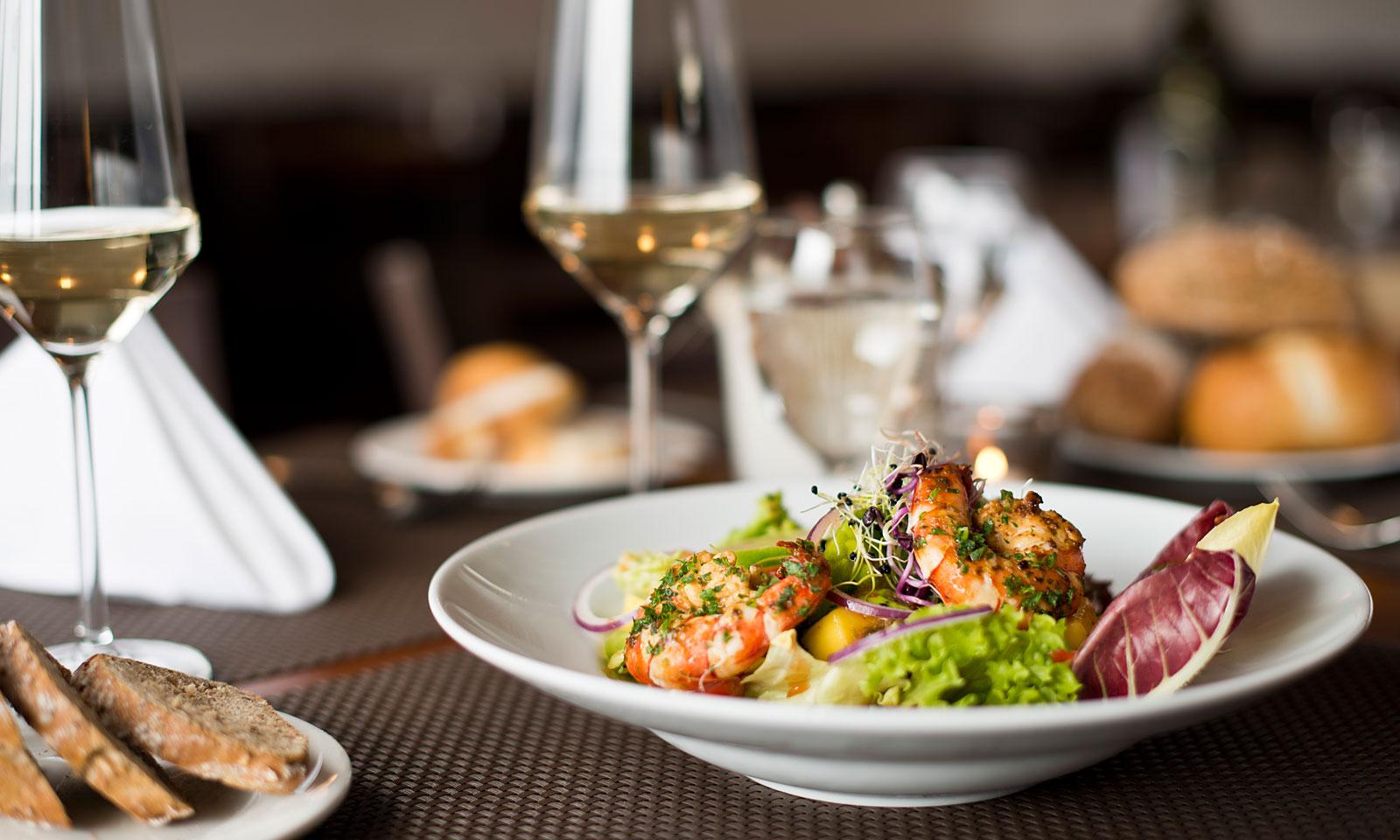 restaurant-food-salat-2