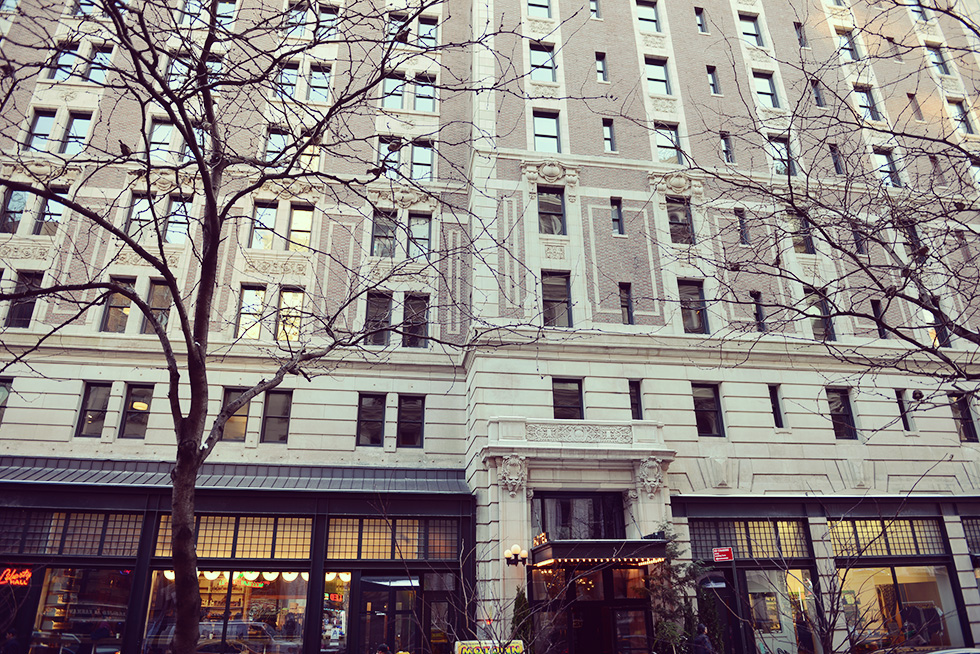 ace-hotel-newyork2
