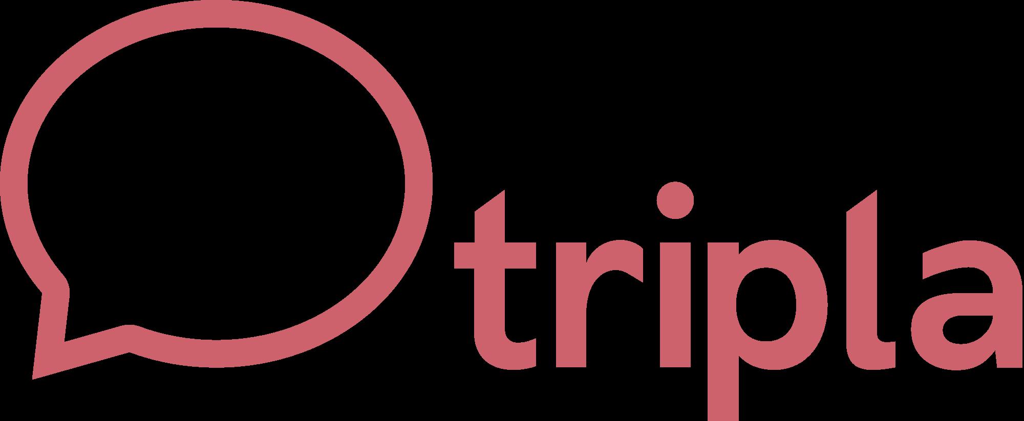 tripla Hotel
